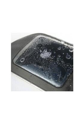 Aquapac Su Geçirmez Kılıf (Telefon,Gps)