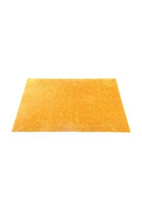 Prizma Romanza Kaymaz Taban-Altın Sarısı 150x200 cm
