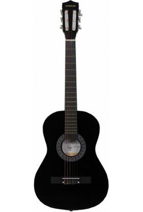 Gonzales 9-15 Yaş 98cm Klasik Gitar