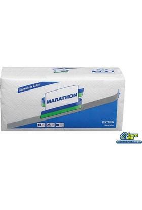 Marathon Extra Peçete 200'Lü 15 Paket