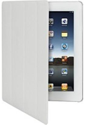 Targus Thd02001Eu New iPad Click-In Beyaz Spec Ed