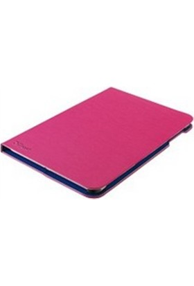Trust Aeroo Ultrathin Folio Stand iPad Air 2 Pem
