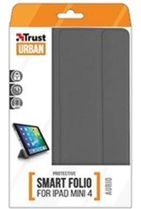Trust iPad Mini 4