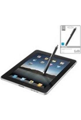 Trust Tablet Kalemi - -Cl