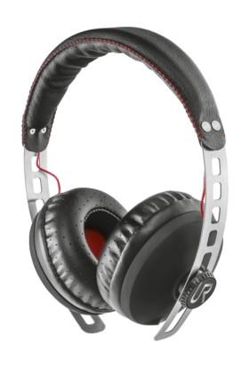 Trust Urbanrevolt 20375 Roxx Kulaküstü Kulaklık Siyah