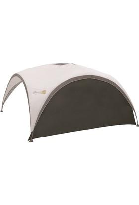 COLEMAN - Sunwall Event Shelter 3.65x3.65 W/O Door Tente Perdesi