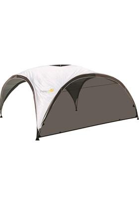 COLEMAN - Mesh Sunwall Event Shelter 12 Tente Perdesi