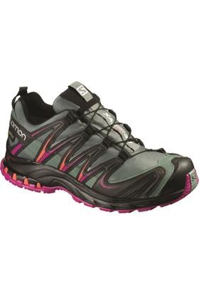 Salomon XA Pro 3D Gtx® W Kadın Ayakkabı (Fw17)