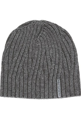 The North Face - M classic wool beanie Bay Bere (fw17)