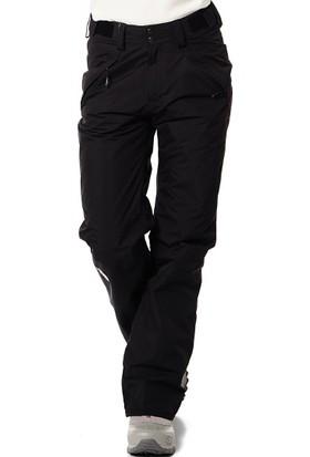 The North Face - W Dewline Pant Kadın Pantolon Siyah
