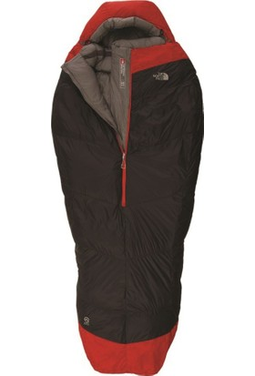 The North Face - İnferno -40f/-40c uyku tulumu long(fw17)