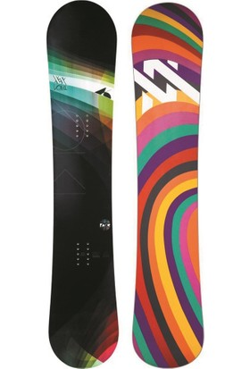 Völkl Flavor Snowboard