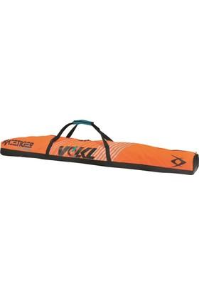 Völkl Double Ski Bag Taşıma Çantası