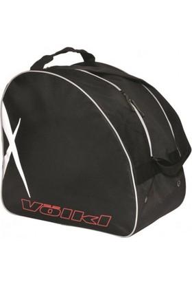 Völkl Classic Boot Bag Taşıma Çantası