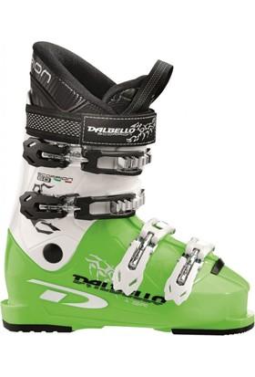 DALBELLO - Scorpion 60 JR Yarış Kayak Ayakkabısı