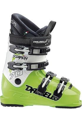 DALBELLO - SCOPRION 70 JR Kayak Ayakkabısı