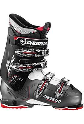 DALBELLO - AERRO 60 MS Kayak Ayakkabısı Siyah