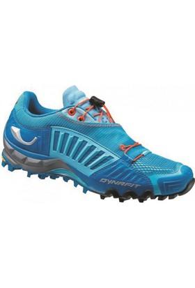 DYNAFIT - Feline Sl Women Ayakkabı Mavi