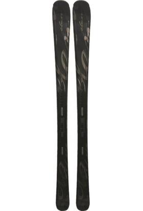Elan - Black Perla QT Kayak + EL7.5 Bağlama