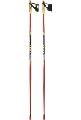 LEKI - Skate Blade Airfoil Baton