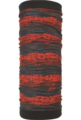 P.A.C - Twisted Fleece Rush - Bandana