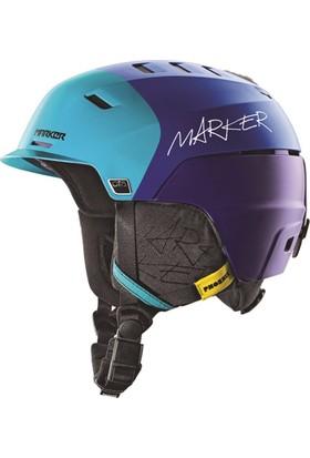 MARKER - Phoenix Otis Kayak Kaskı