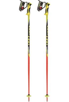 LEKI - World Cup Lite SL TR-S Slalom Yarış Kayak Batonu