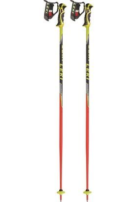 LEKI - Wc Racing SL Slalom Yarış Kayak Batonu