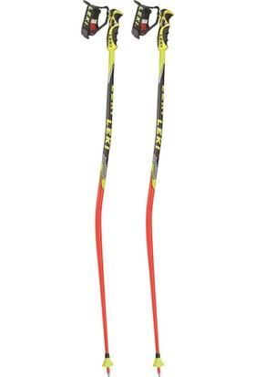 LEKI - Wc Racing GS Slalom Yarış Kayak Batonu