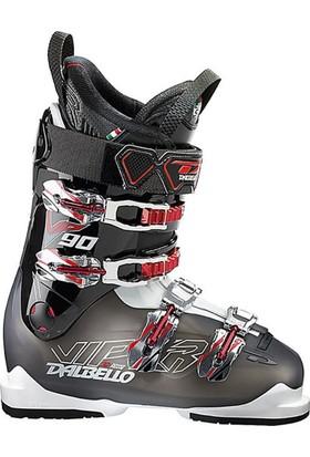 DALBELLO - Viper 90 MS Kayak Ayakkabısı