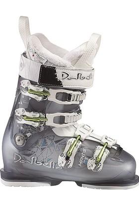 DALBELLO - Mantis 85 LS Kayak Ayakkabısı