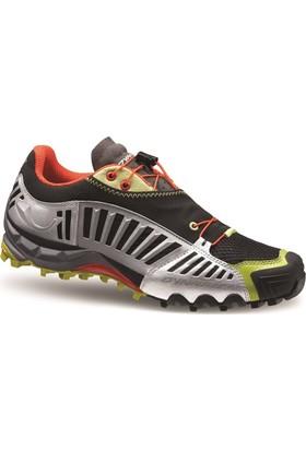 DYNAFIT - Feline Sl Men Ayakkabı Multicolor
