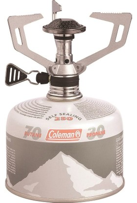 COLEMAN - F1 Spirit Stove Ocak