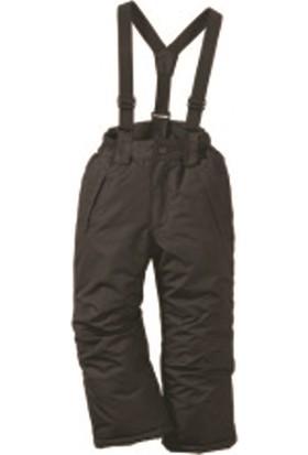 COLLE - Athos Kayak Pantolonu Siyah