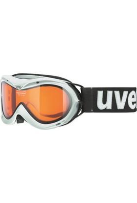 UVEX - Hurricane DL Kayak Gözlüğü