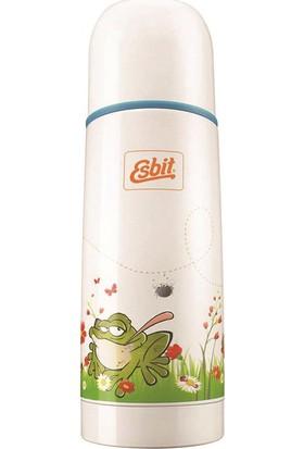 ESBIT - Kids Flask Çocuk Termos