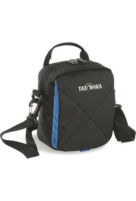TATONKA - Check In El Çantası