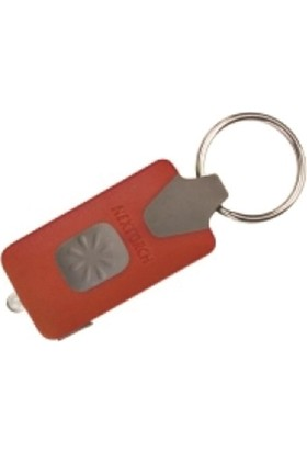 NexTorch - GL10 Red Usb Şarjlı Anahtarlık Fener
