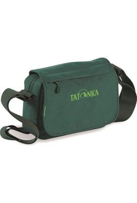TATONKA - Cavalier Omuz Çantası