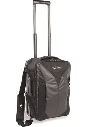 TATONKA - Flightcase Roller S Seyahat Çantası