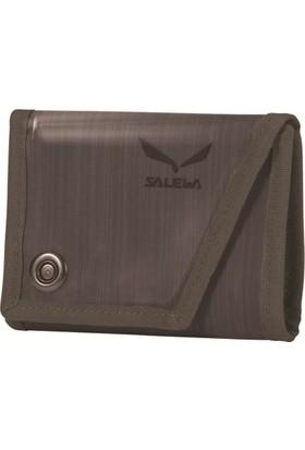 SALEWA - Cashie R Cüzdan