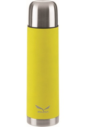 SALEWA - Thermobottle 1,0 L - Termos