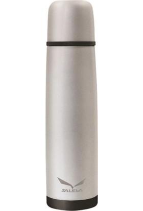 SALEWA - Thermo Lite 1,0 L - Termos