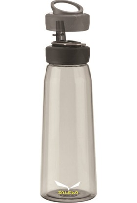 SALEWA - Runner Bottle 1,0 L - Suluk