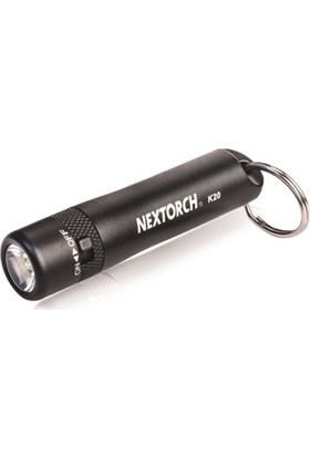 NexTorch - K20 Mini Fener