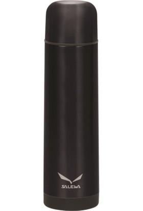 SALEWA - Thermo Lite 0,75 L - Termos