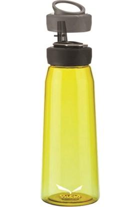 SALEWA - Runner Bottle 0,5 L - Suluk