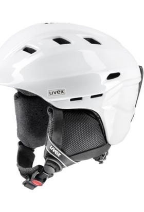 UVEX - Comanche 2 Pure White