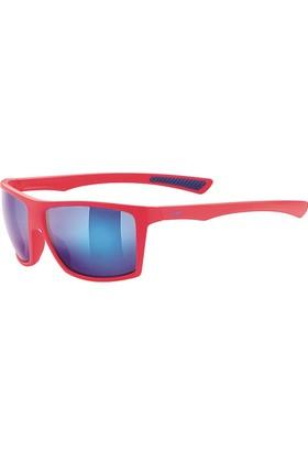 UVEX - lgl 23 Pink/Mat Gözlük