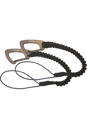 Marker Touring Leash